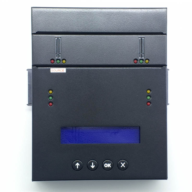 http://www.mutech-digital.cn/data/images/product/20180601164750_199.jpg