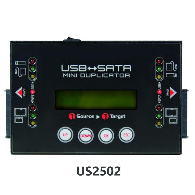 US2502