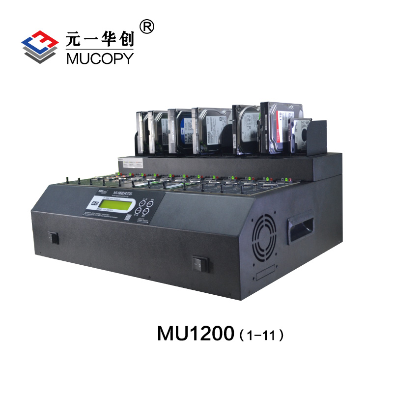 http://www.mutech-digital.cn/data/images/product/20200101112157_201.jpg